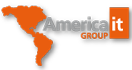 America Group | Expertos en Virtualización y Cloud Computing