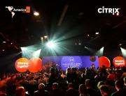 citrix-adquiere-unidesk-summit